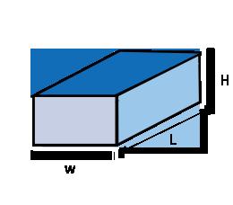 Block Magnet Weakness