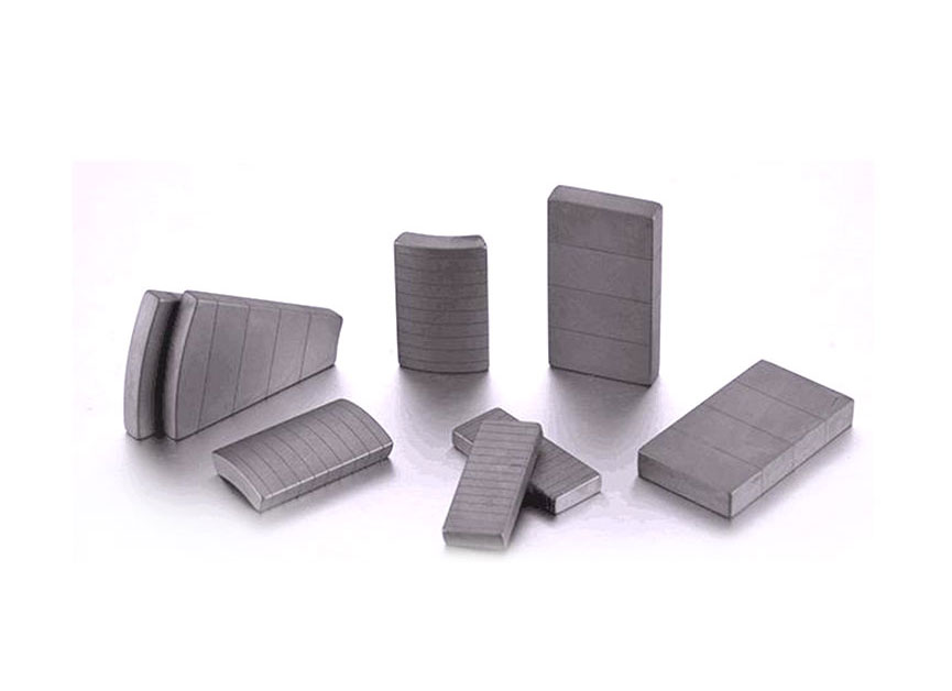 Neodymium Magnets and How We Help Our Customers